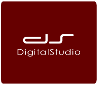 DigitalStudio Chile